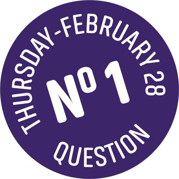 EDiR Question of the Day 2019: #1 – European Diploma of Radiology